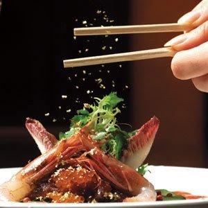 restaurante miyo