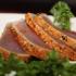 Miyo_restaurante_sashimi